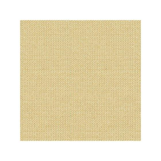 32920.16 Kravet Contract Upholstery Fabric