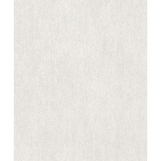 4020-09107 Geo and Textures Arlo Taupe Speckle by Advantage