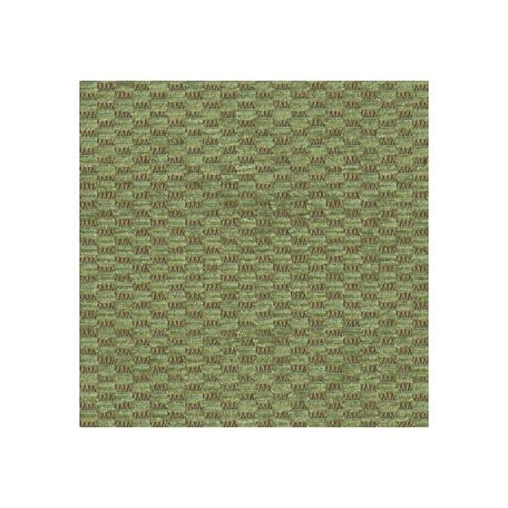 31514.135 Kravet Contract Upholstery Fabric