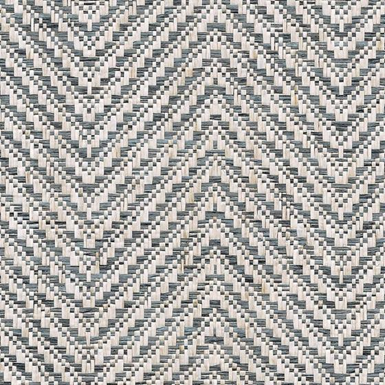 3293 Phillip Jeffries Wallcovering