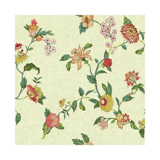 GC8711 Graceful Garden Trai by Inspired by Color