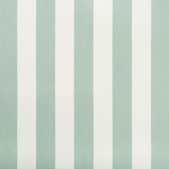 35373.135.0 Spa Multipurpose Stripes Fabric by Kravet Basics