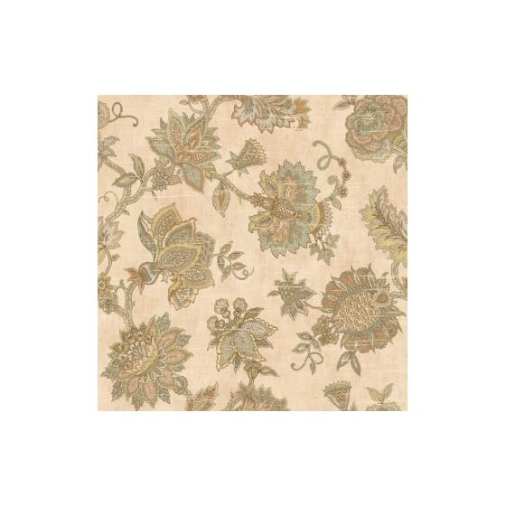 CL60404 SBK25048 Claybourne Seabrook Wallpaper Traditional/Classic