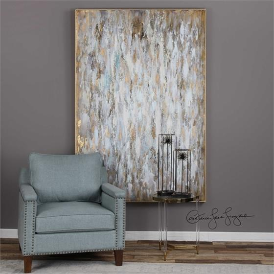 31408 Bright Morning by Uttermost