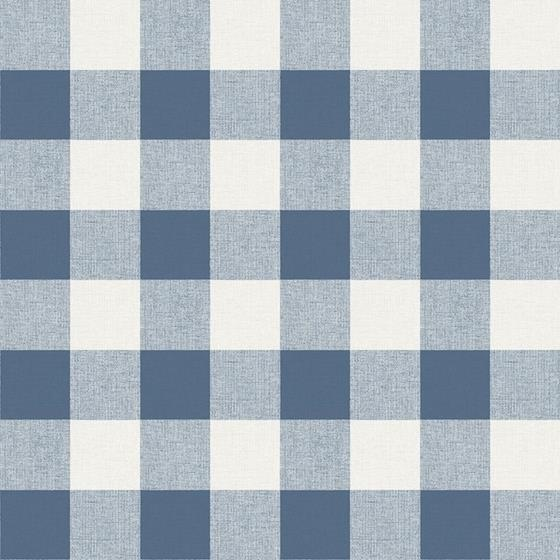 MB31902 Beach House Picnic Plaid