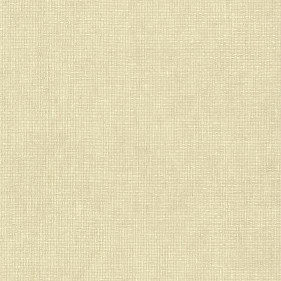 VG4424 Woven Crosshatch Grasscloth, Outdoors In by