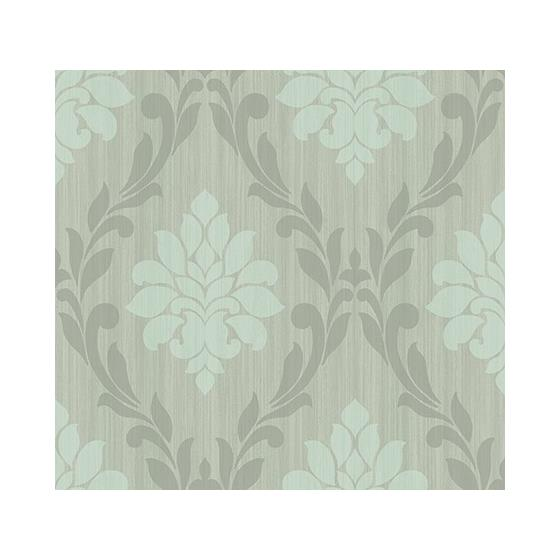 EC50600 Eco Chic II by Seabrook Wallpaper