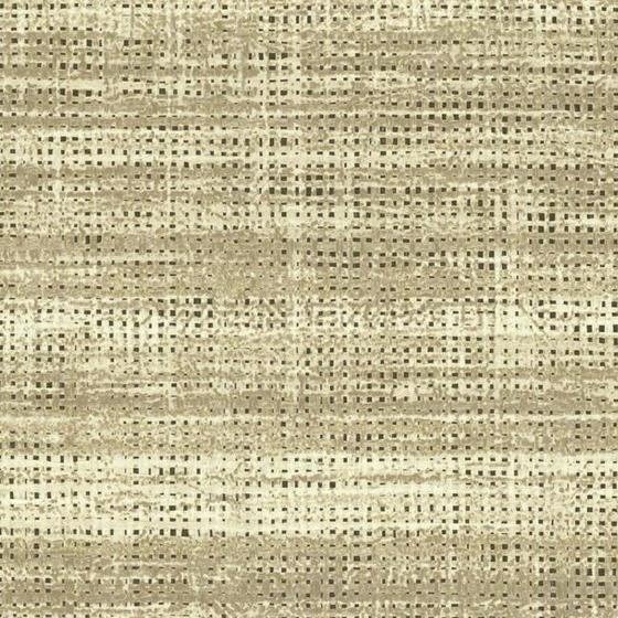Shop York Wallcoverings Cp9348 Grasscloth Book Grasscloth: Breathless Color White/Off White, Grasscloth
