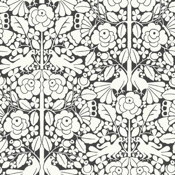 MK1167 Magnolia Home Artful Prints and Patterns