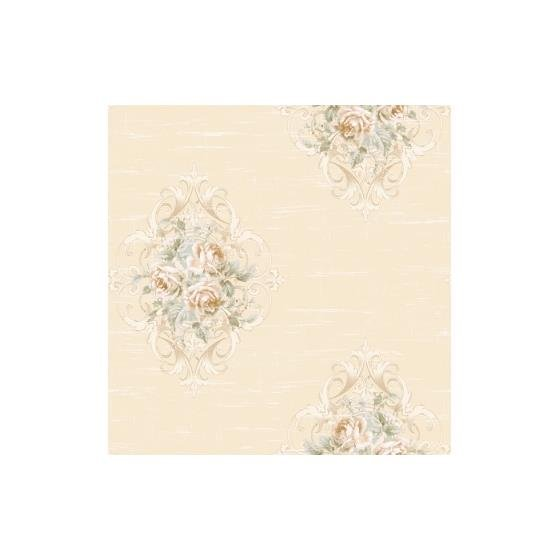 CL61408 SBK25077 Claybourne Seabrook Wallpaper Traditional/Classic