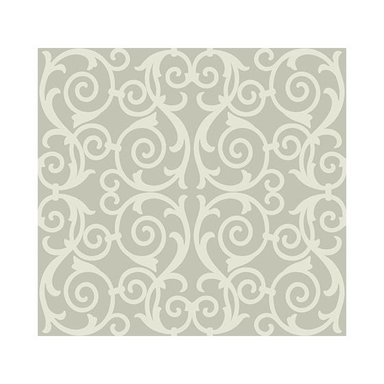EC50408 Eco Chic II by Seabrook Wallpaper