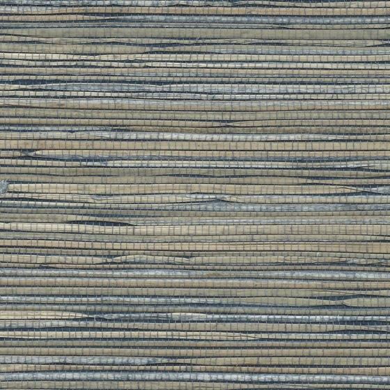 3381 Phillip Jeffries Wallcovering