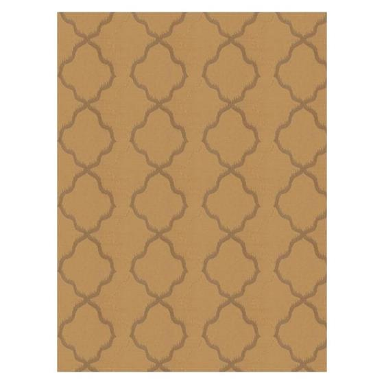 8411602 Vogue Midas - S. Harris Fabric