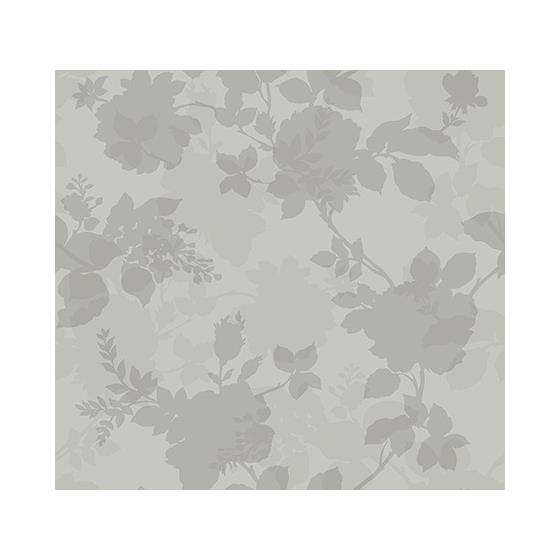 EC50300 Eco Chic II by Seabrook Wallpaper