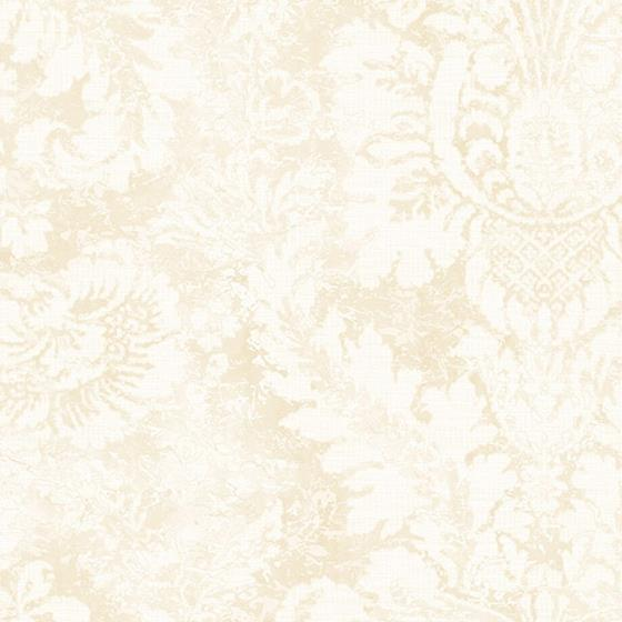 AB42427 Abby Rose 3 by Norwall Wallpaper