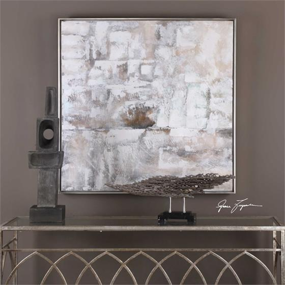 35349 Luxe by Uttermost