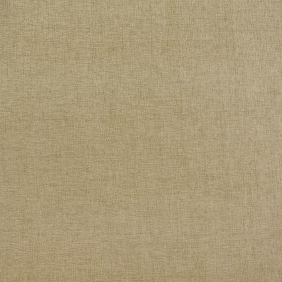 F1240 Chino, Neutral Solid Upholstery Fabric by Gr