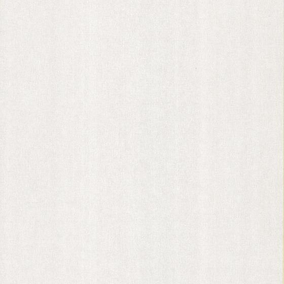 62-65814 Serene White Kenneth James Wallpaper