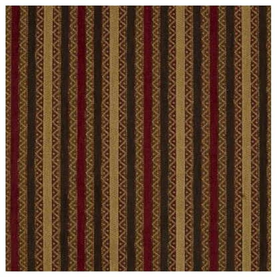 29089.619 Kravet Contract Upholstery Fabric