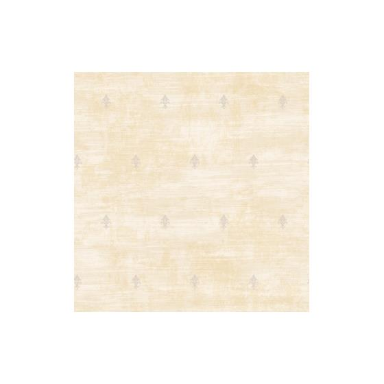 CL61508 SBK25082 Claybourne Seabrook Wallpaper Traditional/Classic