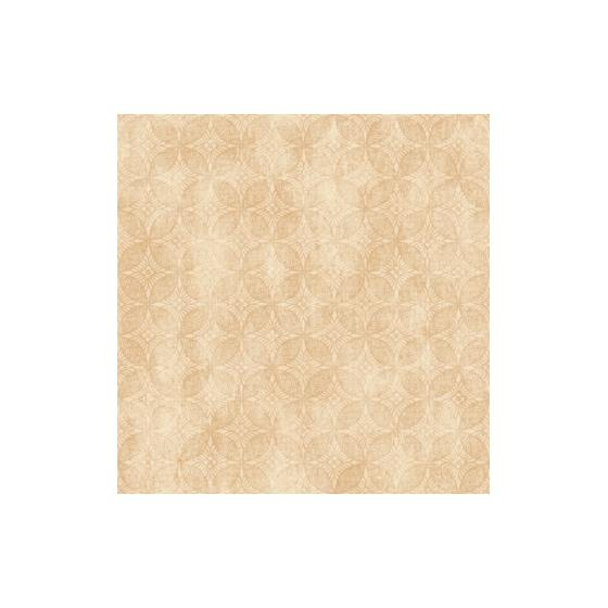 CL61001 SBK25062 Claybourne Seabrook Wallpaper Transitional
