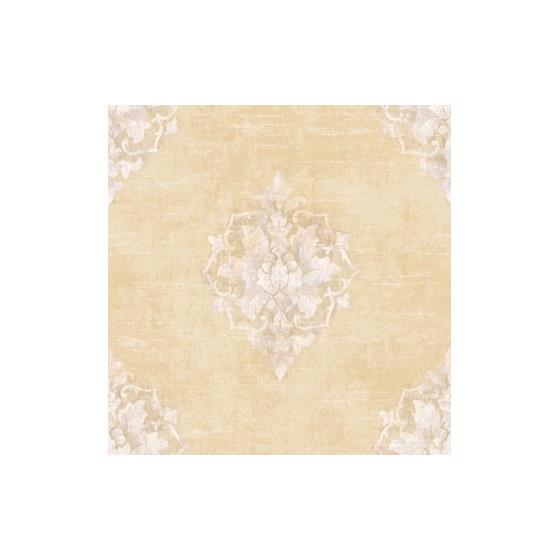 CL61309 SBK25072 Claybourne Seabrook Wallpaper Traditional/Classic