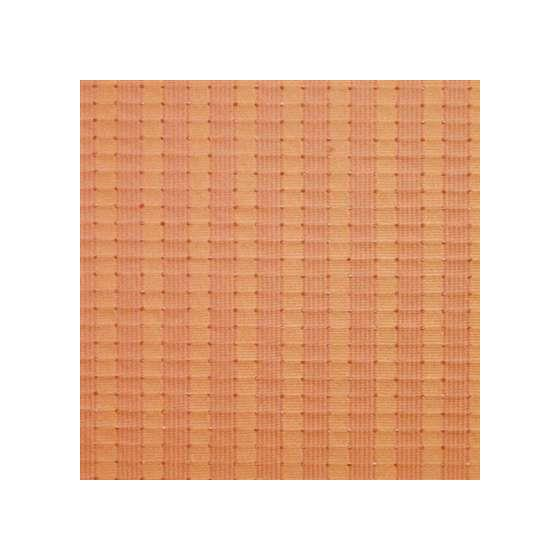 Malcolm 165 Persimmon by Maxwell Fabric
