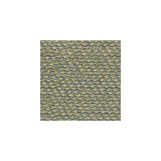 30169.1516 Kravet Contract Upholstery Fabric