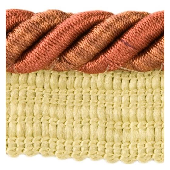 T30587.912 Luxe Cord Hickory by Kravet Smart
