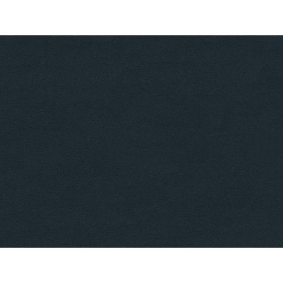 33127.50.0 Blue Upholstery Solids Plain Cloth Fabric by Kravet Couture