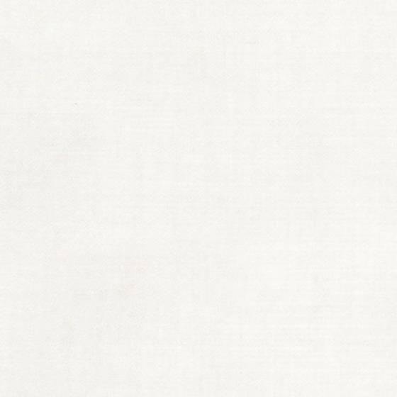 A9 0001Blen Blend Pure White By Aldeco Fabric