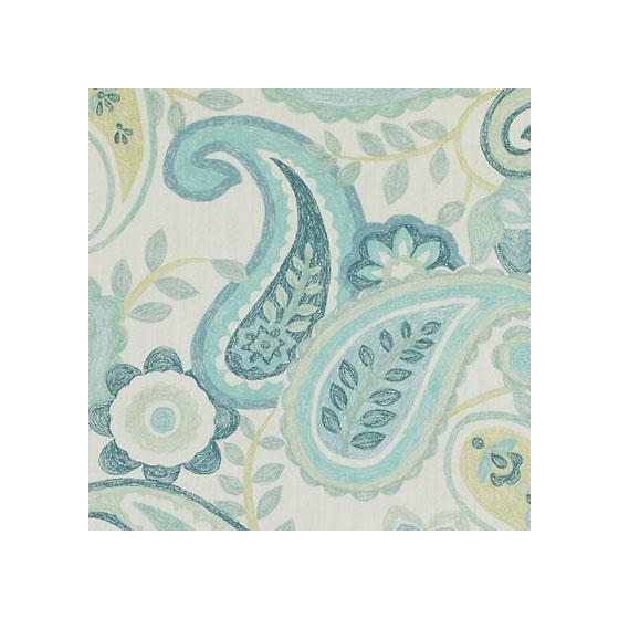 DP61727-433 Mineral Duralee Fabric