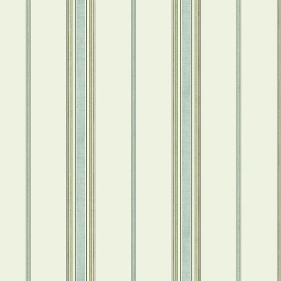 GC8749 Incense Stripe by Inspired by Color