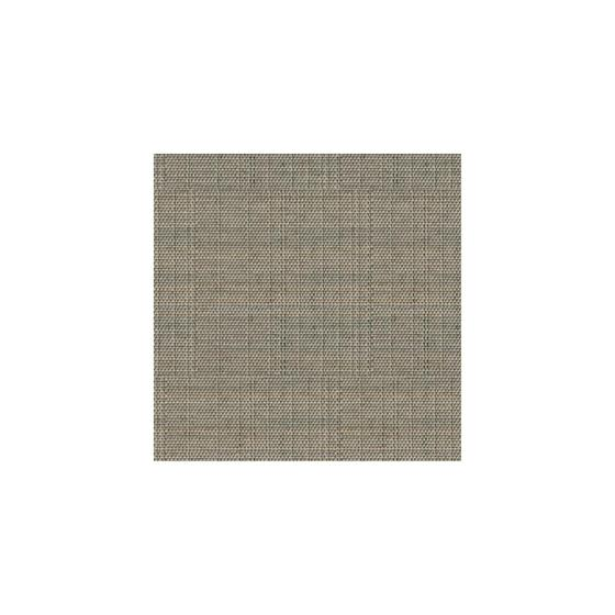 30150.11 Kravet Contract Upholstery Fabric