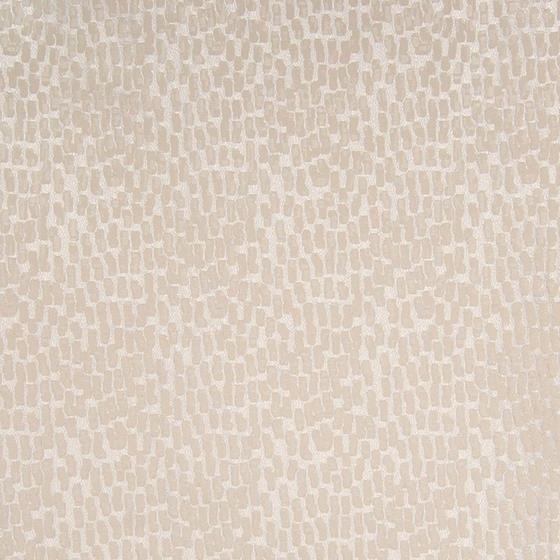 B8014 Alabaster, Neutral Solid by Greenhouse Fabri