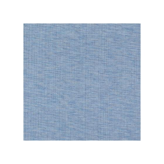 32819-5 Blue Duralee Fabric