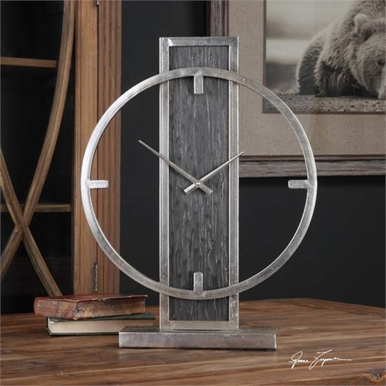 06443 Nico by Uttermost