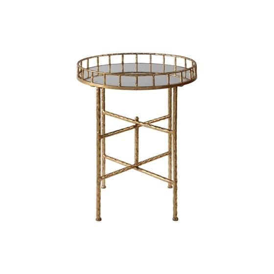 24711 Tilly Accent Table by Uttermost-3