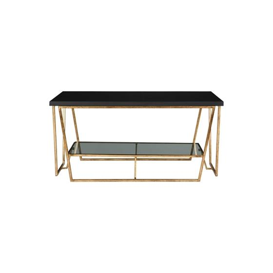 24784 Agnes Coffee Table by Uttermost-3