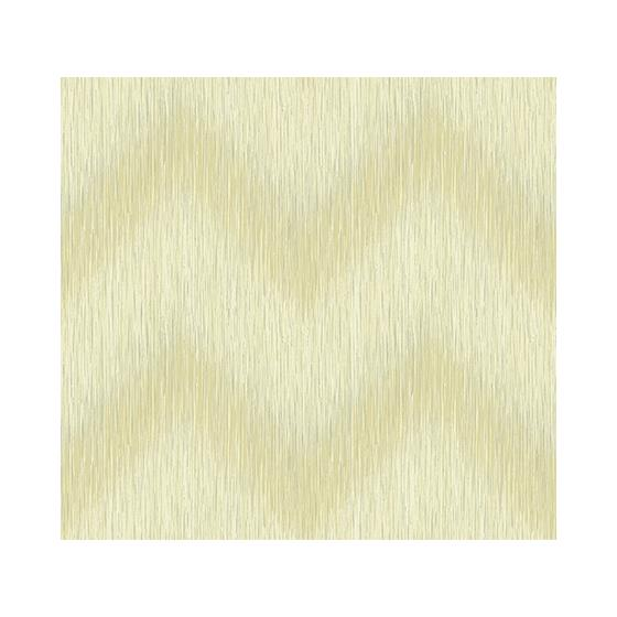 EC51005 Eco Chic II by Seabrook Wallpaper