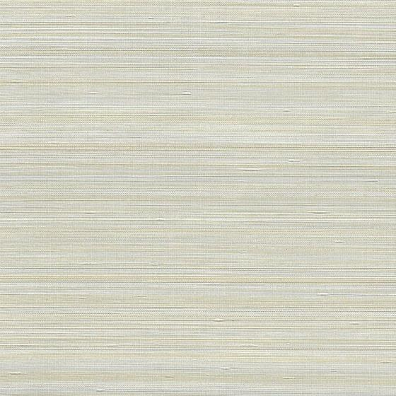 8091 Vinyl Silk And Abaca