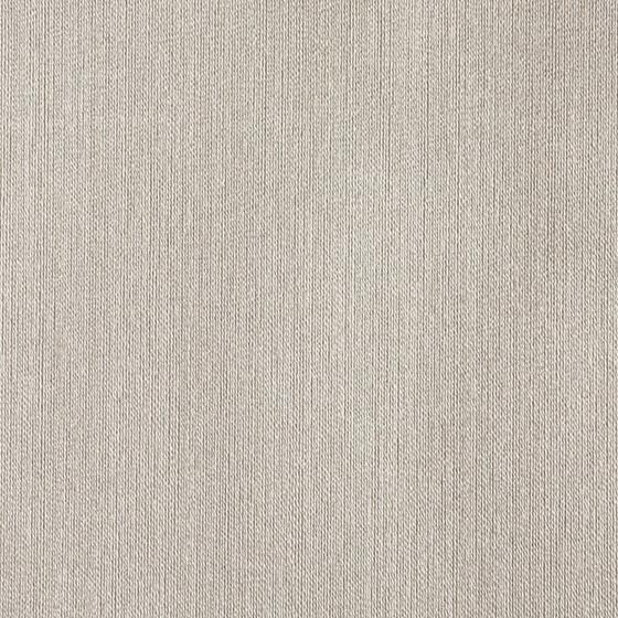 4956 Phillip Jeffries Wallcovering
