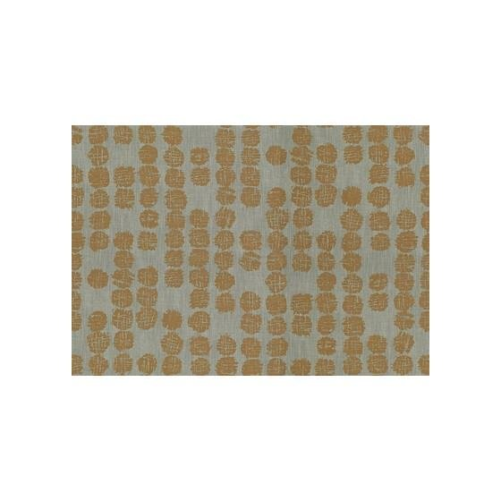GWF-3428.24.0 Solstice Red N/A Groundworks Fabric