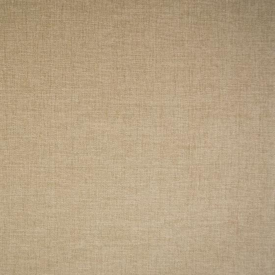 F1239 Oats, Neutral Solid Upholstery Fabric by Gre