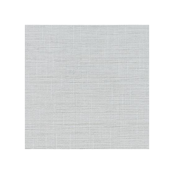 WHF1609.WT.0 Patagonia Oyster Plaid Winfield Thybony Wallpaper