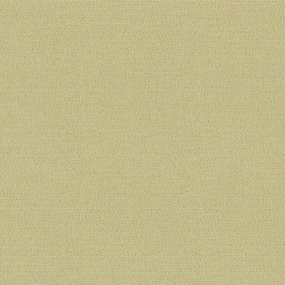 29582.11.0 Jet Setter Silver Light Grey Upholstery Metallic Fabric by Kravet Basics