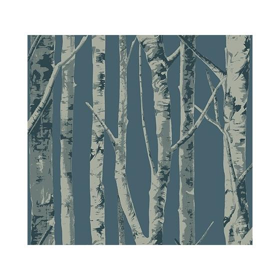EC50002 Eco Chic II by Seabrook Wallpaper