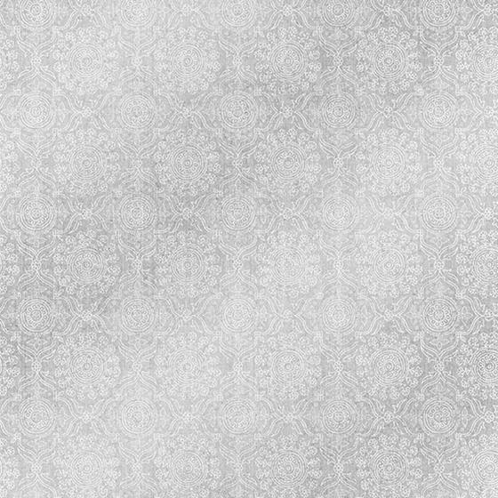 2618-21336 Alhambra by Kenneth James Wallpaper