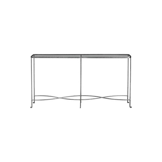 24767 Aubrey Console Table by Uttermost-3