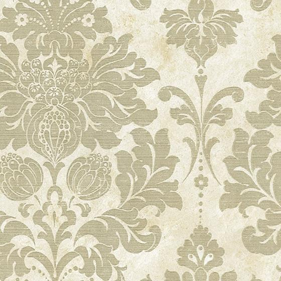 MD29414  Silk Impressions In Register Damask Norwa